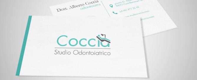Studio Del Dentista Castellammare di Stabia