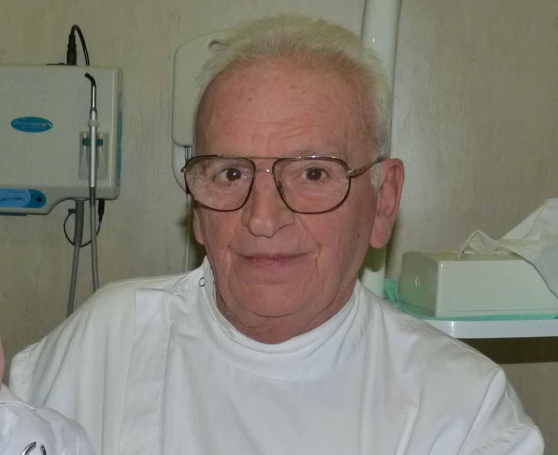 <strong>Dr. Luigi Coccia</strong>