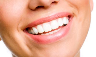 Il tuo dentista consiglia…